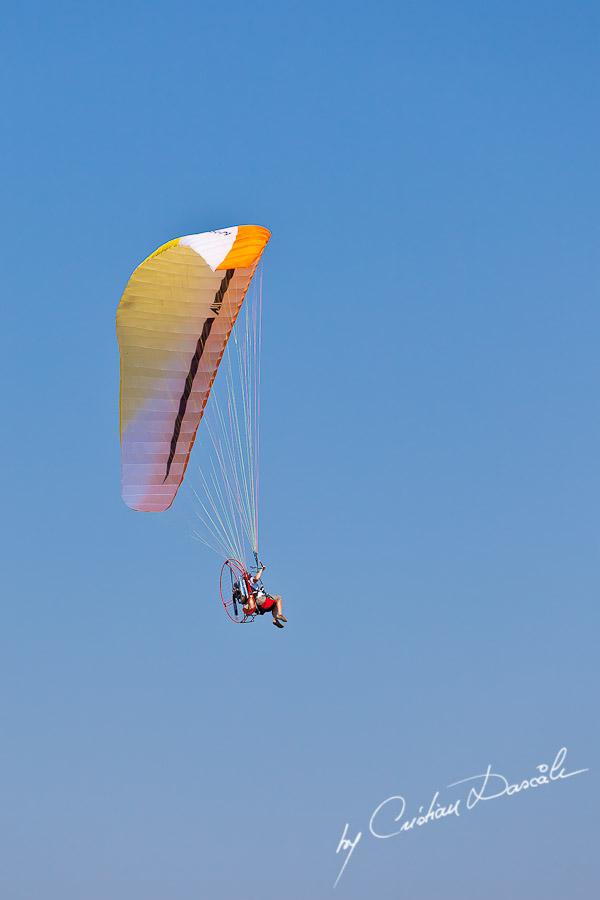 Suceava Air Show - Cyprus Photographer: Cristian Dascalu