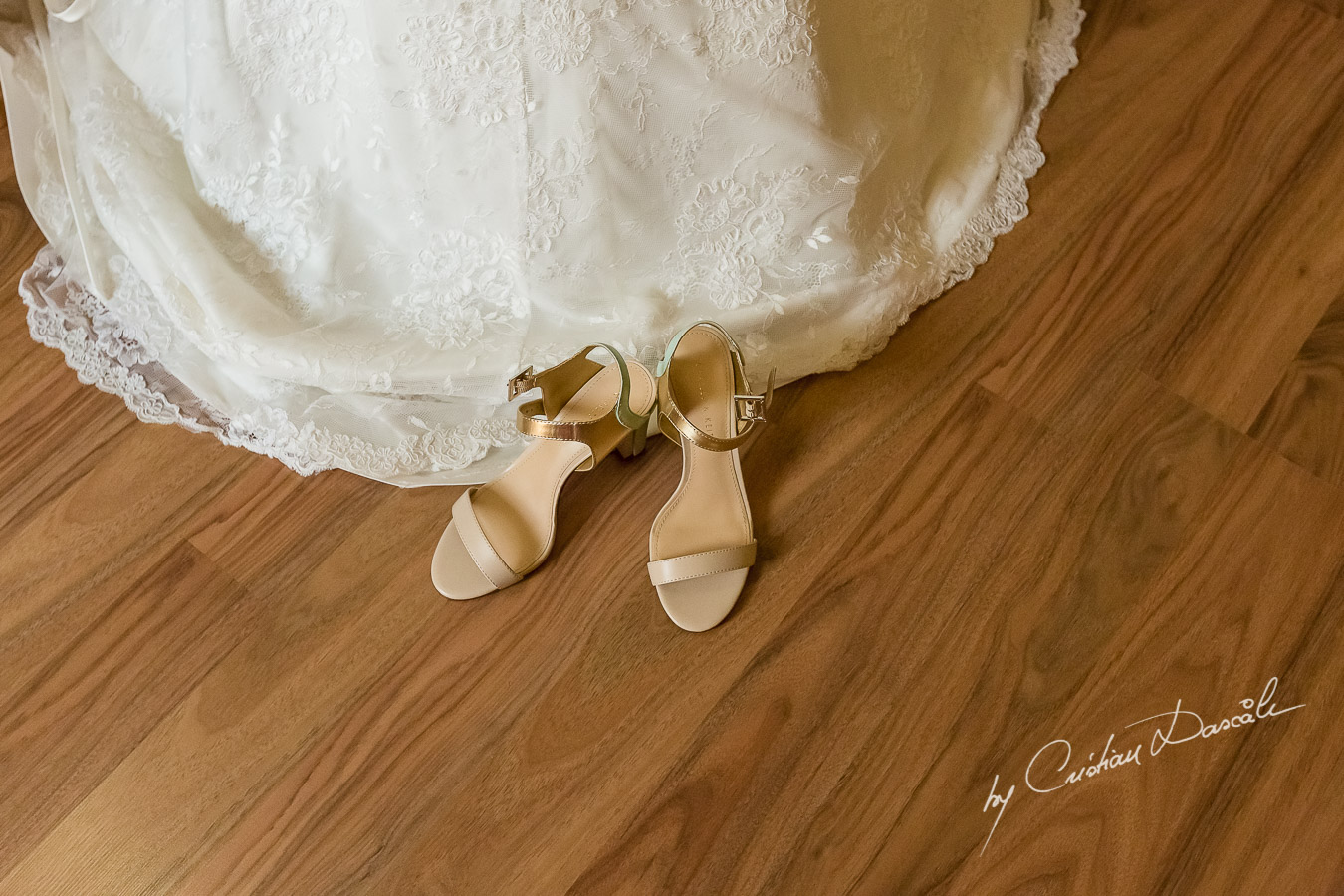 Beautiful Wedding Photography in Nicosia - Yiannis & Rodoula 15