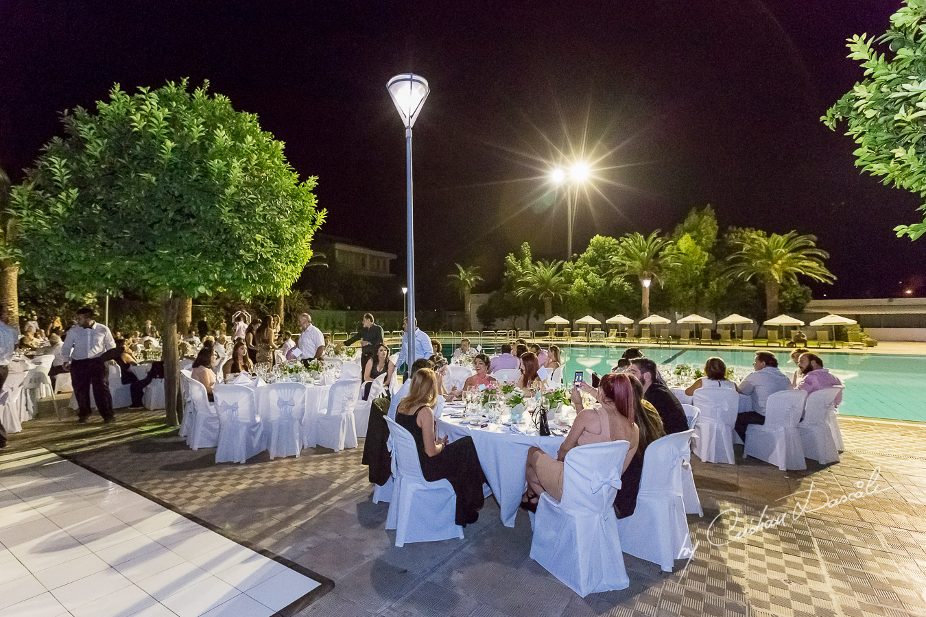 Beautiful Wedding Photography in Nicosia - Yiannis & Rodoula 30
