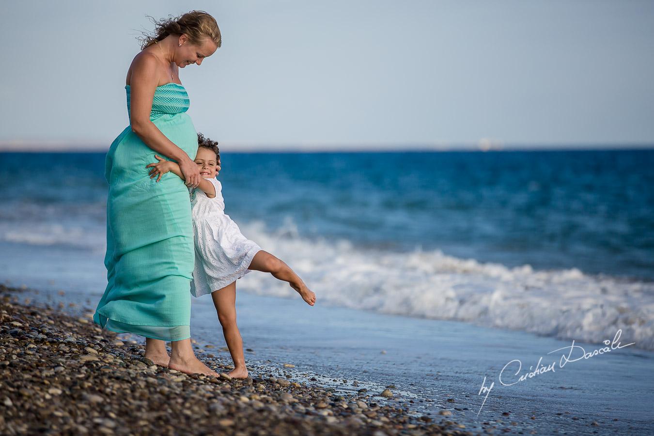 Extraordinary Cyprus Photographer - 04