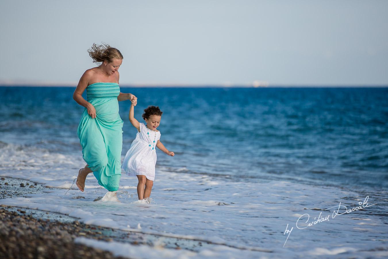 Extraordinary Cyprus Photographer - 08
