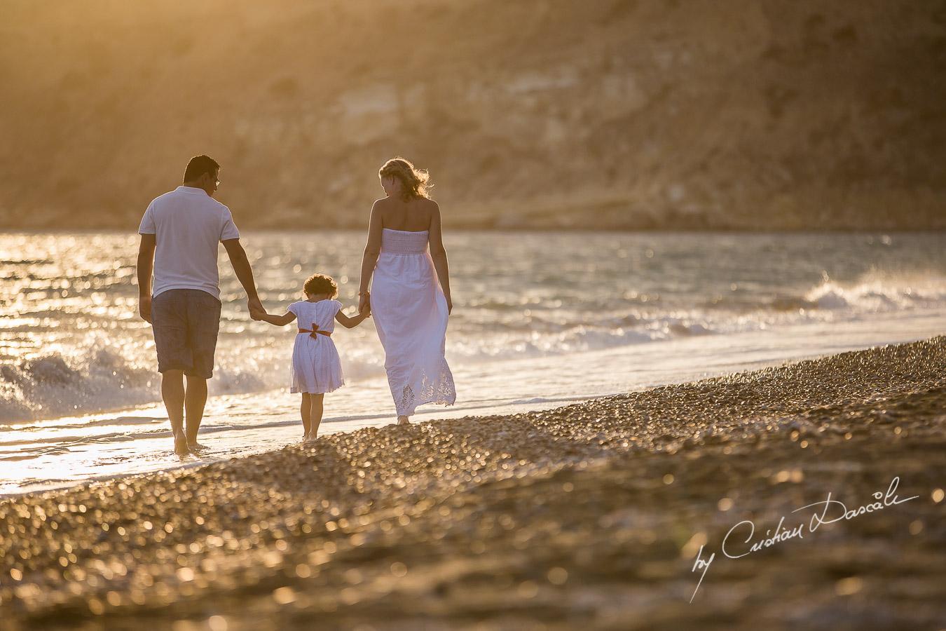 Extraordinary Cyprus Photographer - 19
