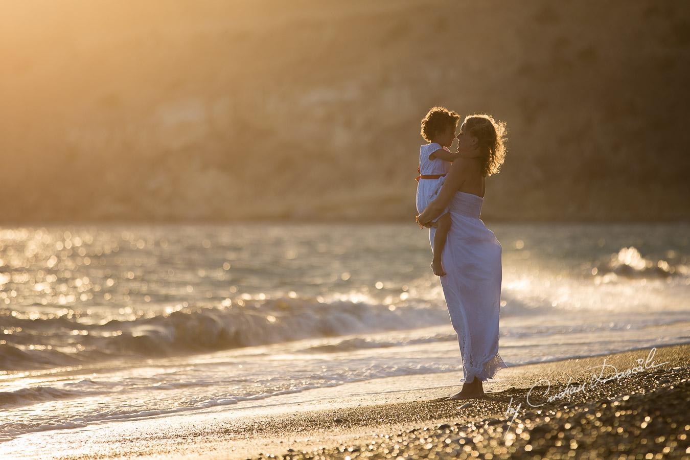 Extraordinary Cyprus Photographer - 21