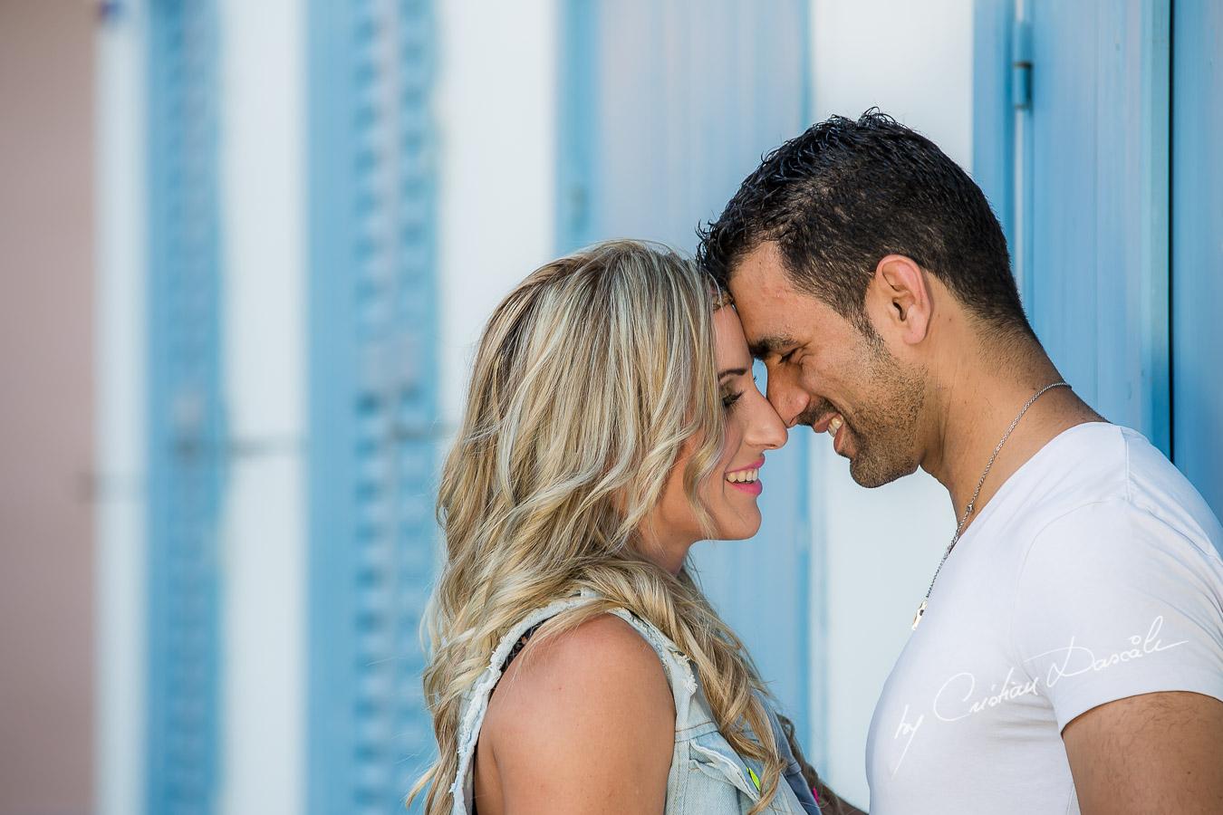 Engagement Photoshoot Cyprus- 06