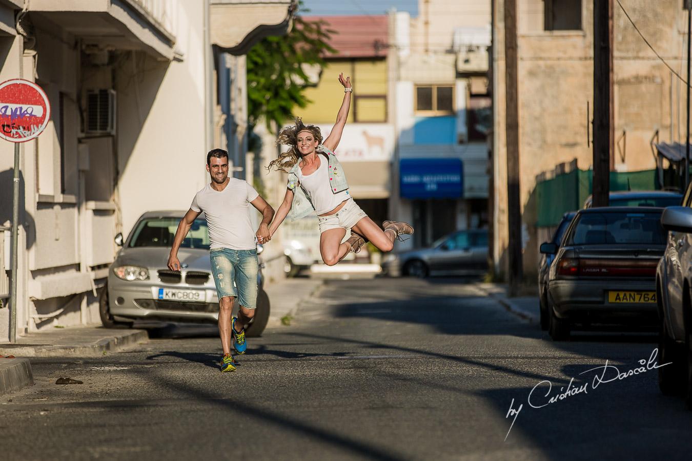 Engagement Photoshoot Cyprus- 08