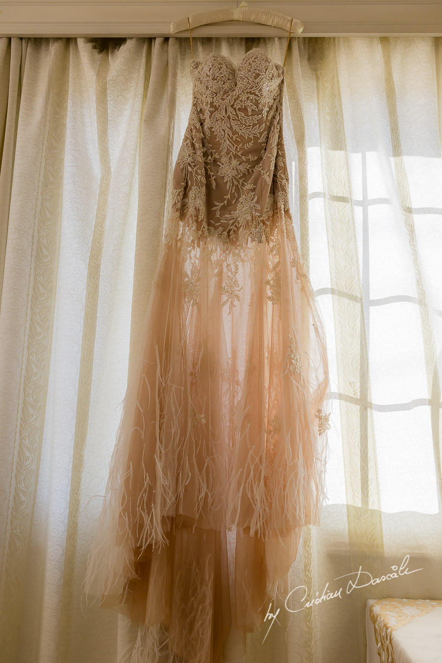 Perfect Cyprus Wedding - 02