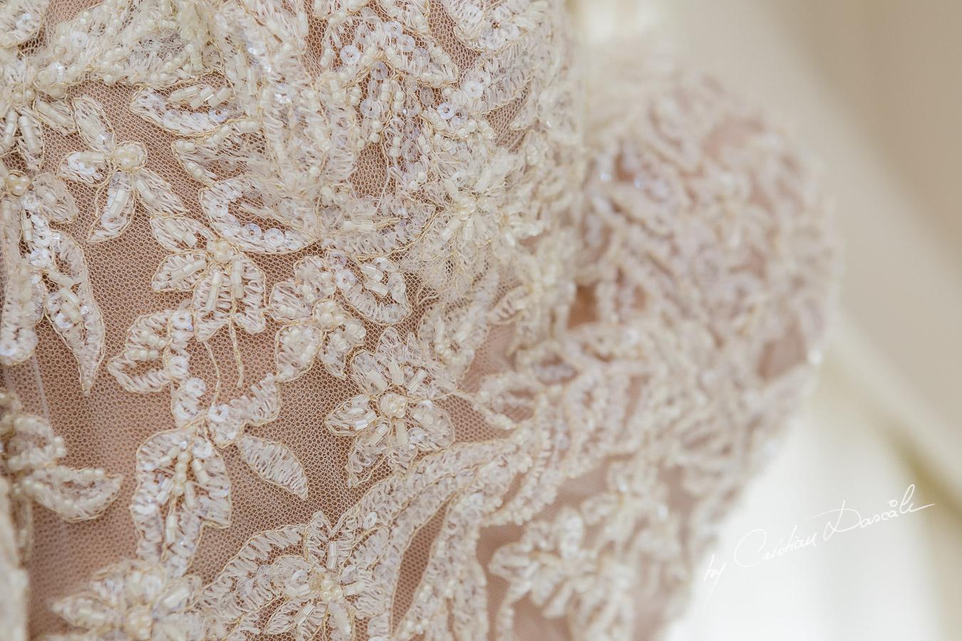 Perfect Cyprus Wedding - 03