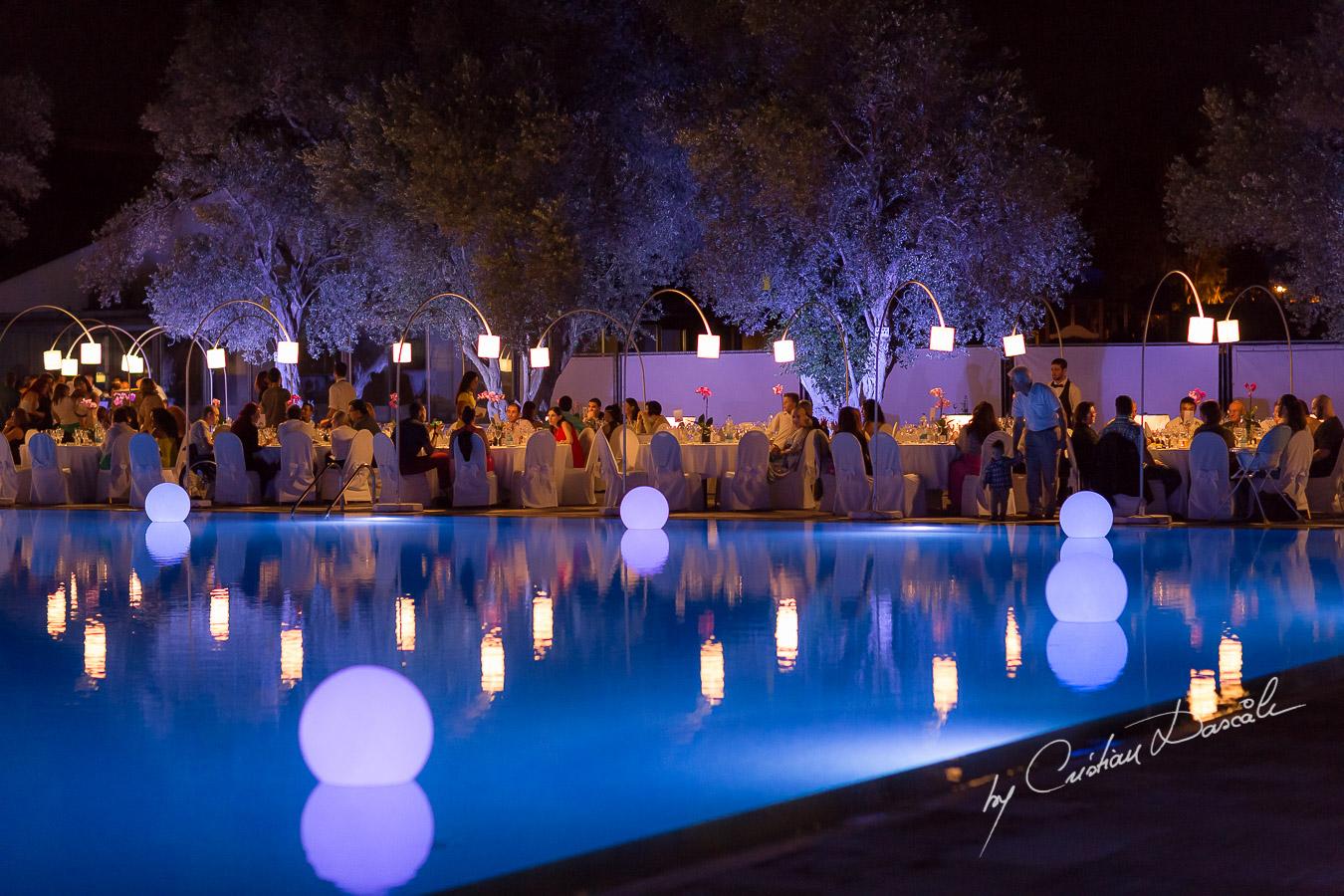 Perfect Cyprus Wedding - 15