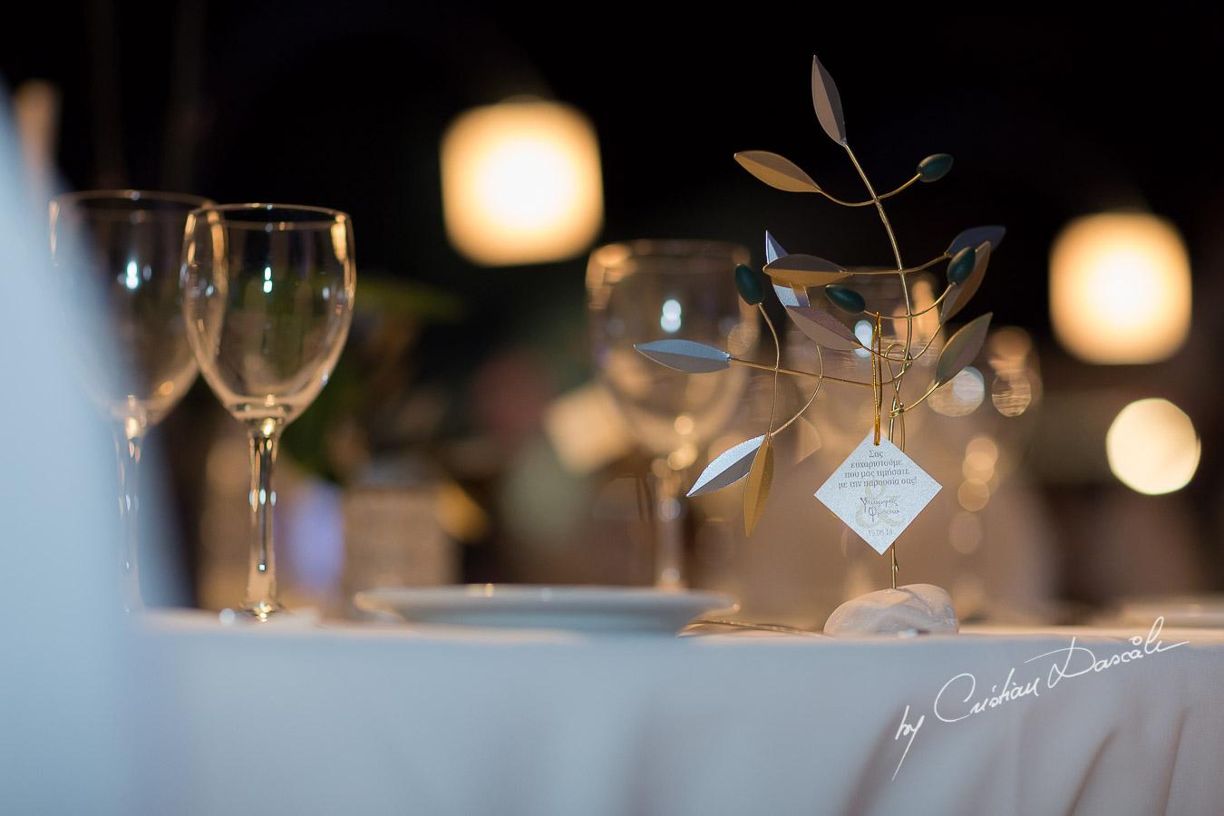 Perfect Cyprus Wedding - 19