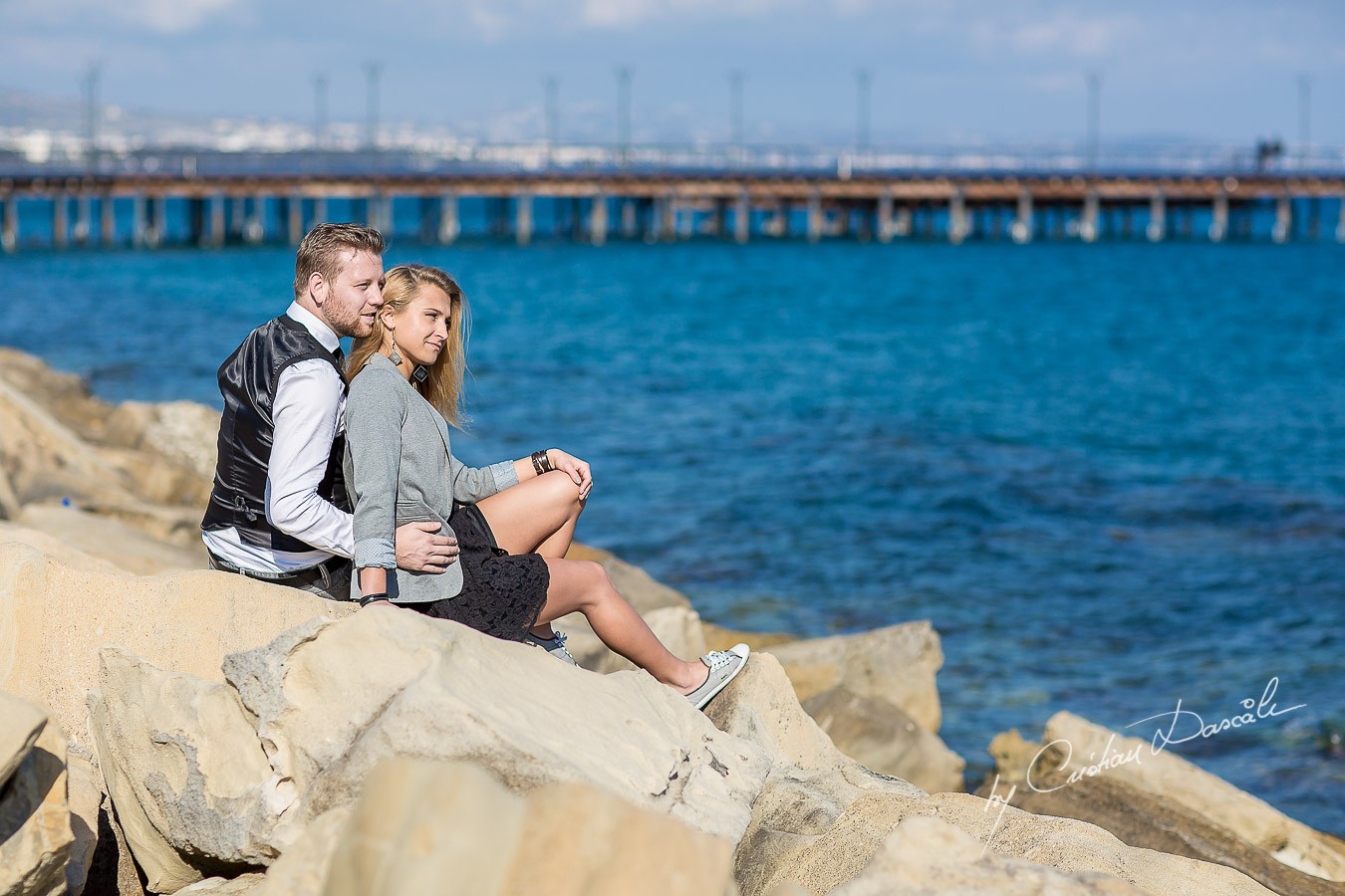 Couple Photographer in Limassol - 04