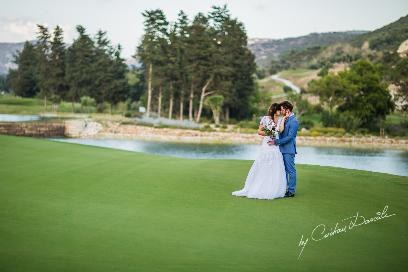 Wedding Editorial Photo Shoot at Secret Valley - 14
