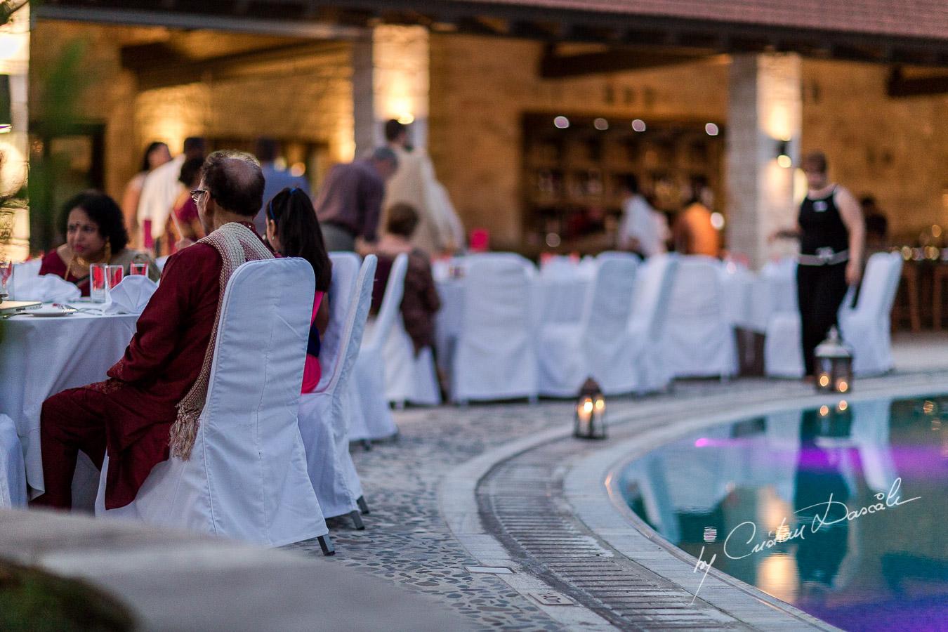 Hindu Wedding at Ayii Anargyri - 150