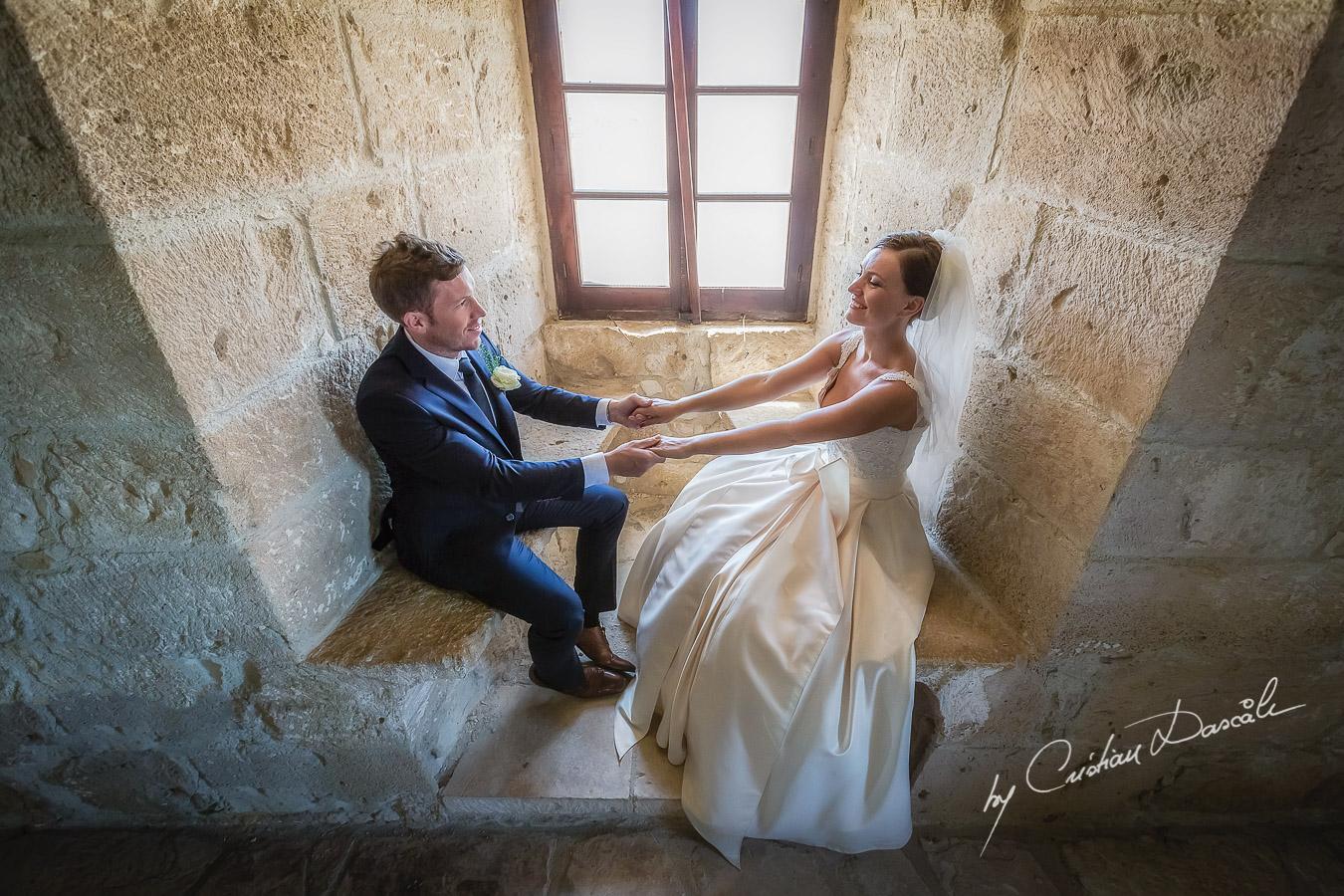 The Wedding of Anna & Karl - 04