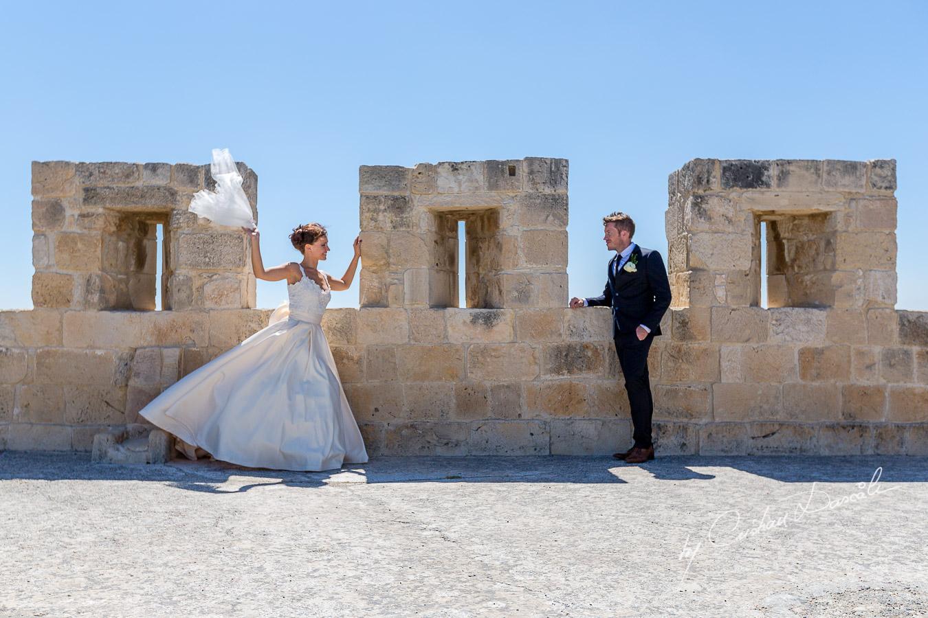 The Wedding of Anna & Karl - 07