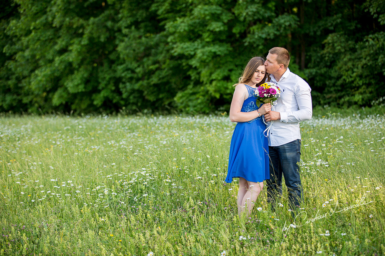 Pre-Wedding Photo Shoot with Julian and Anca-12