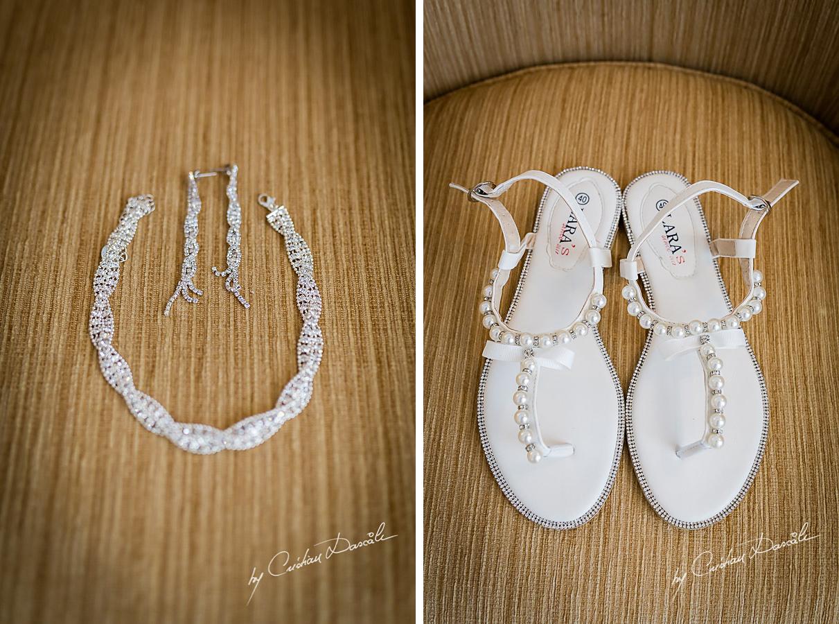 Olympic Lagoon Resort Wedding - 08