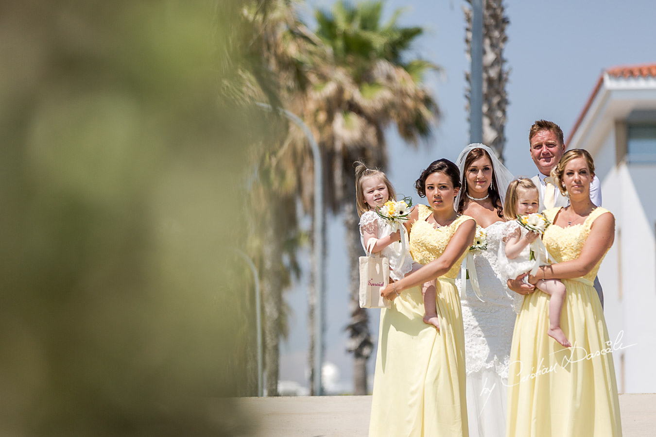 Olympic Lagoon Resort Wedding - 46