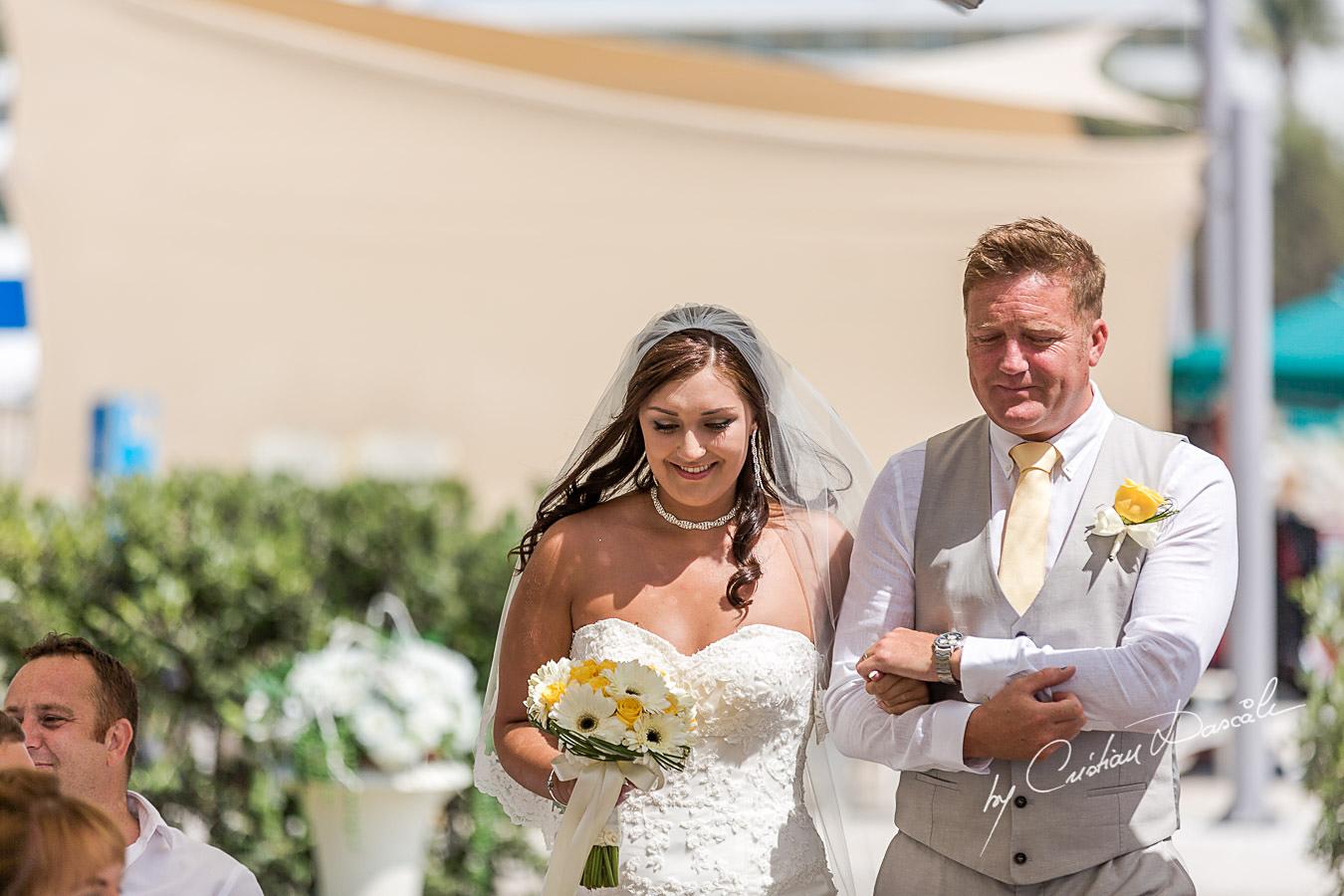 Olympic Lagoon Resort Wedding - 47