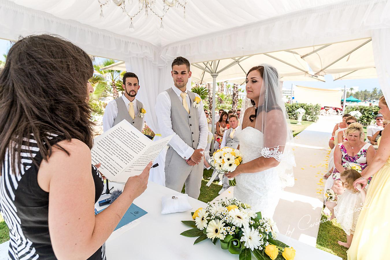 Olympic Lagoon Resort Wedding - 51