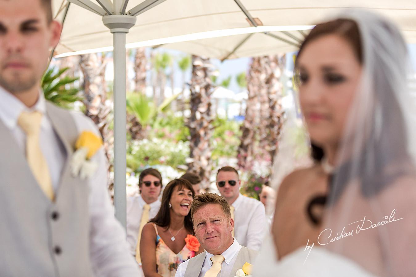 Olympic Lagoon Resort Wedding - 52