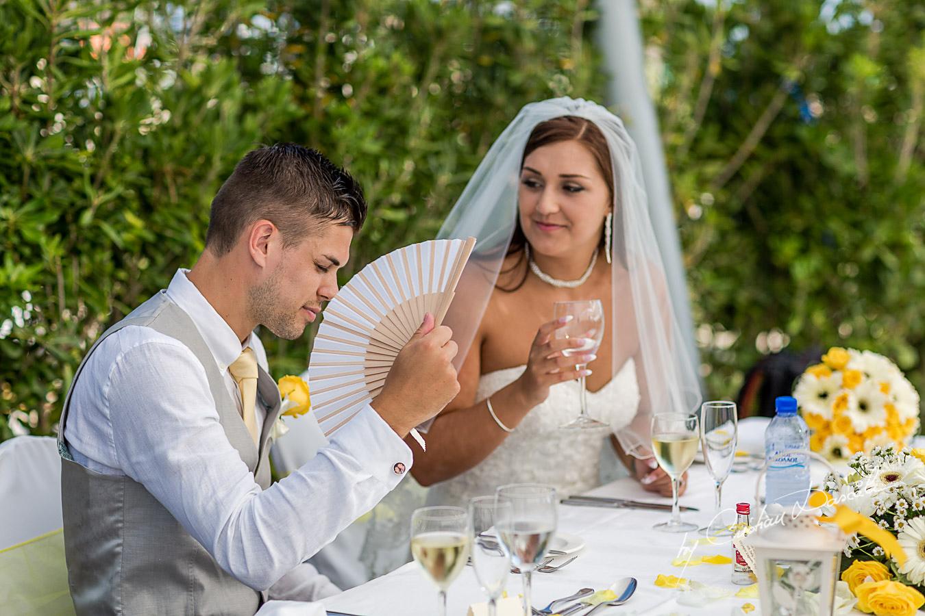 Olympic Lagoon Resort Wedding - 65