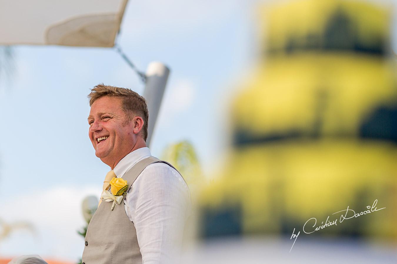 Olympic Lagoon Resort Wedding - 67