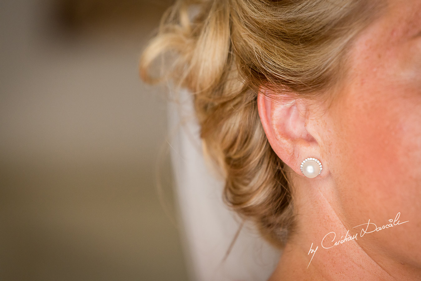 Wedding Photography at Aliathon Beach Holiday - 09