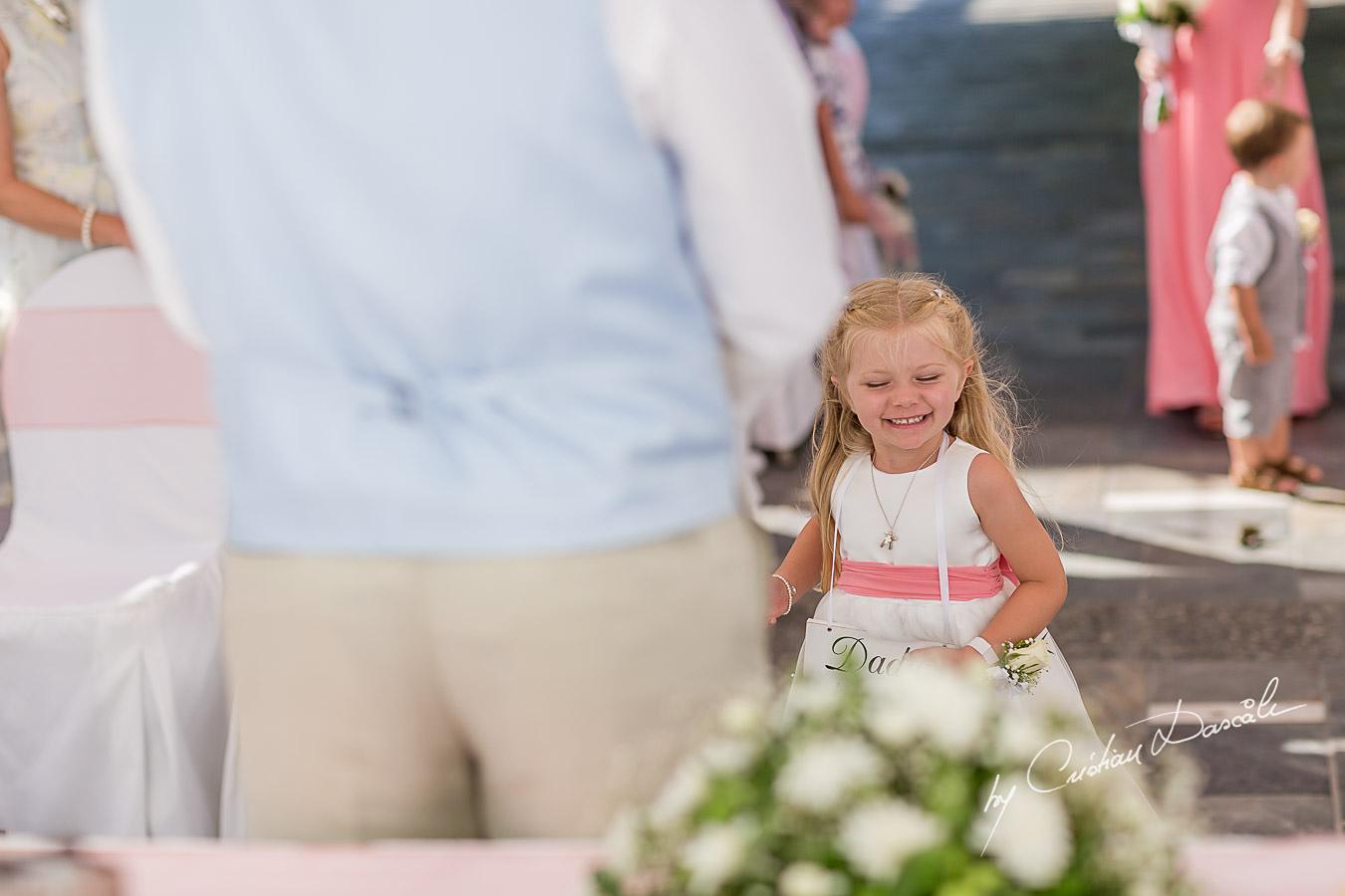 Wedding Photography at Aliathon Beach Holiday - 26
