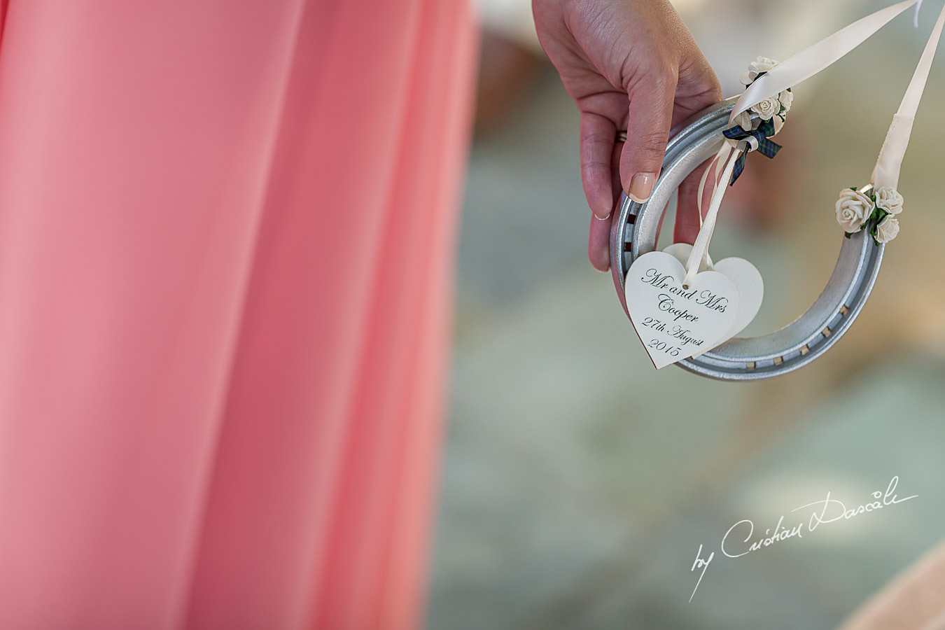Wedding Photography at Aliathon Beach Holiday - 41