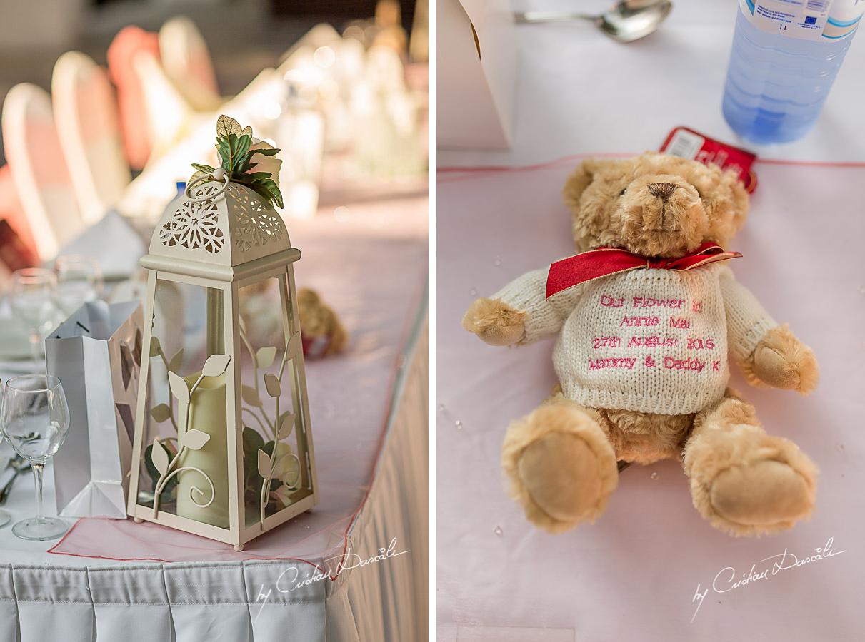 Wedding Photography at Aliathon Beach Holiday - 53