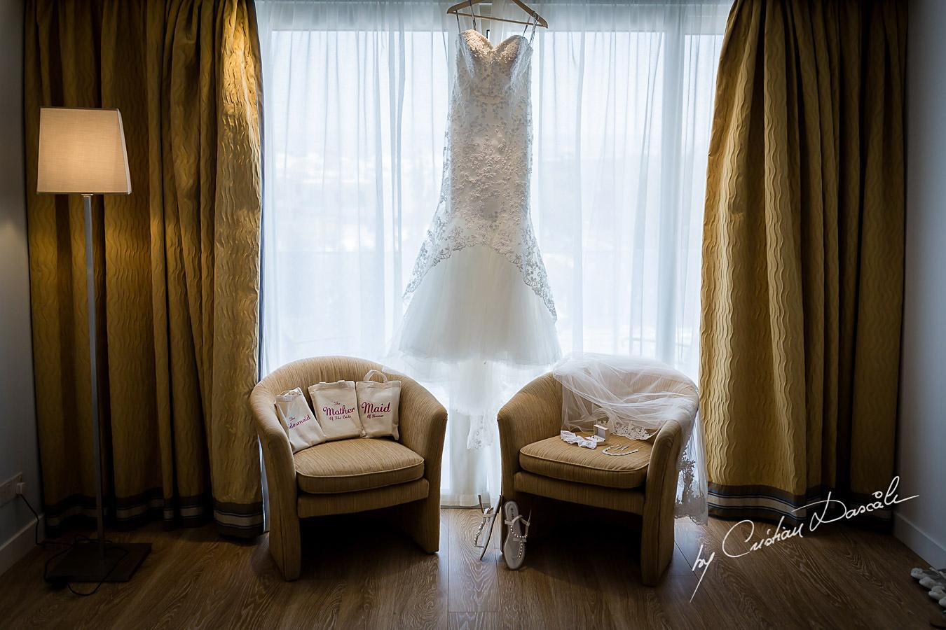 Paphos Wedding Photographer - 07