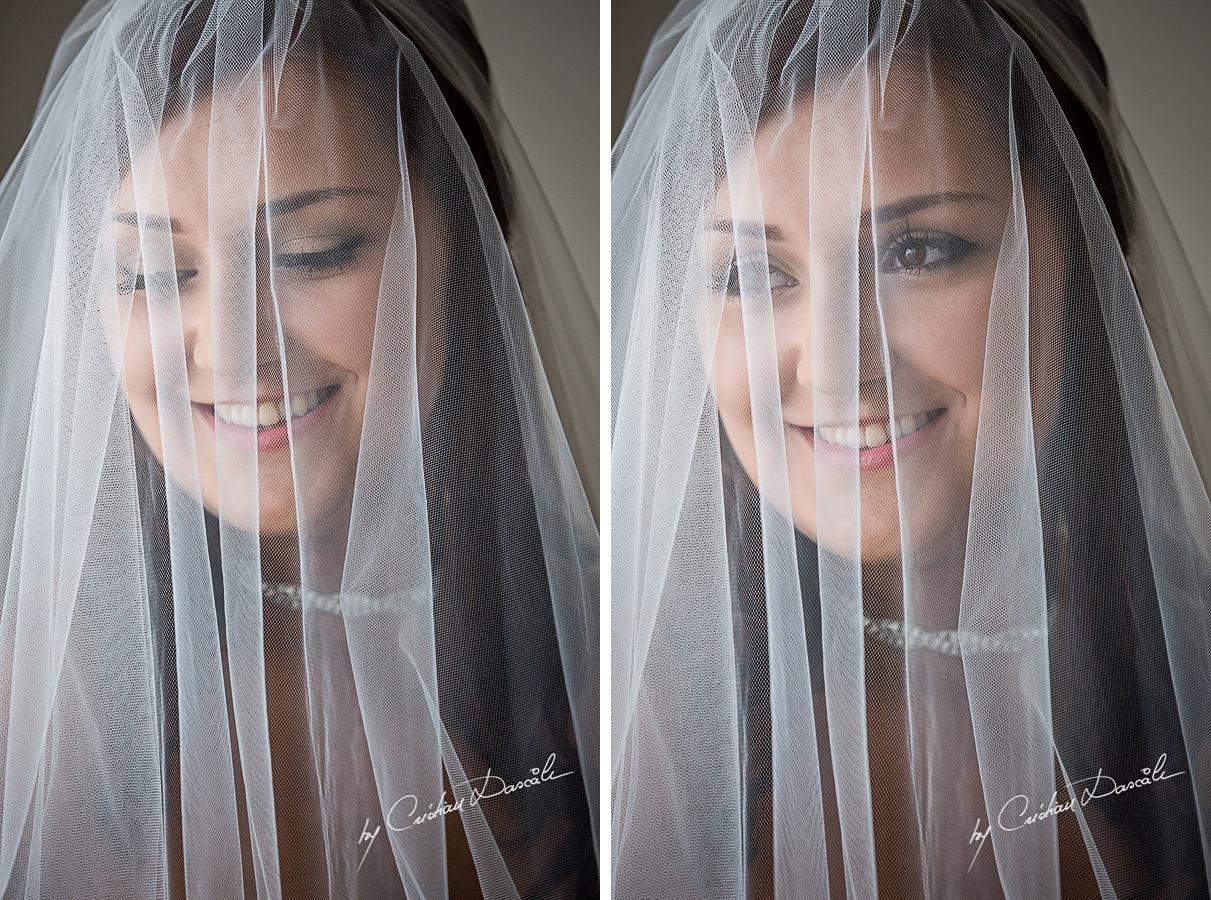 Paphos Wedding Photographer - 08