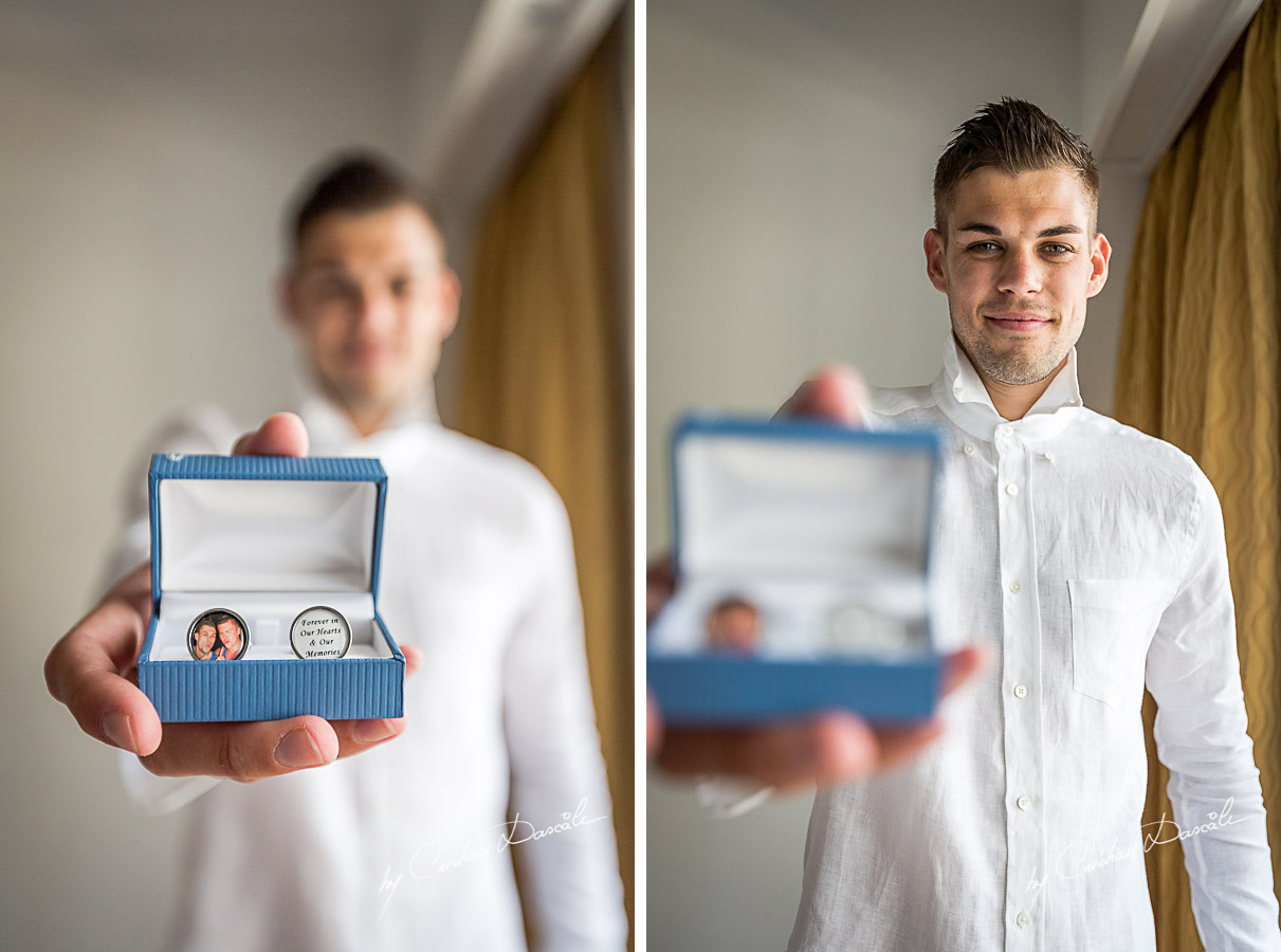 Paphos Wedding Photographer - 09