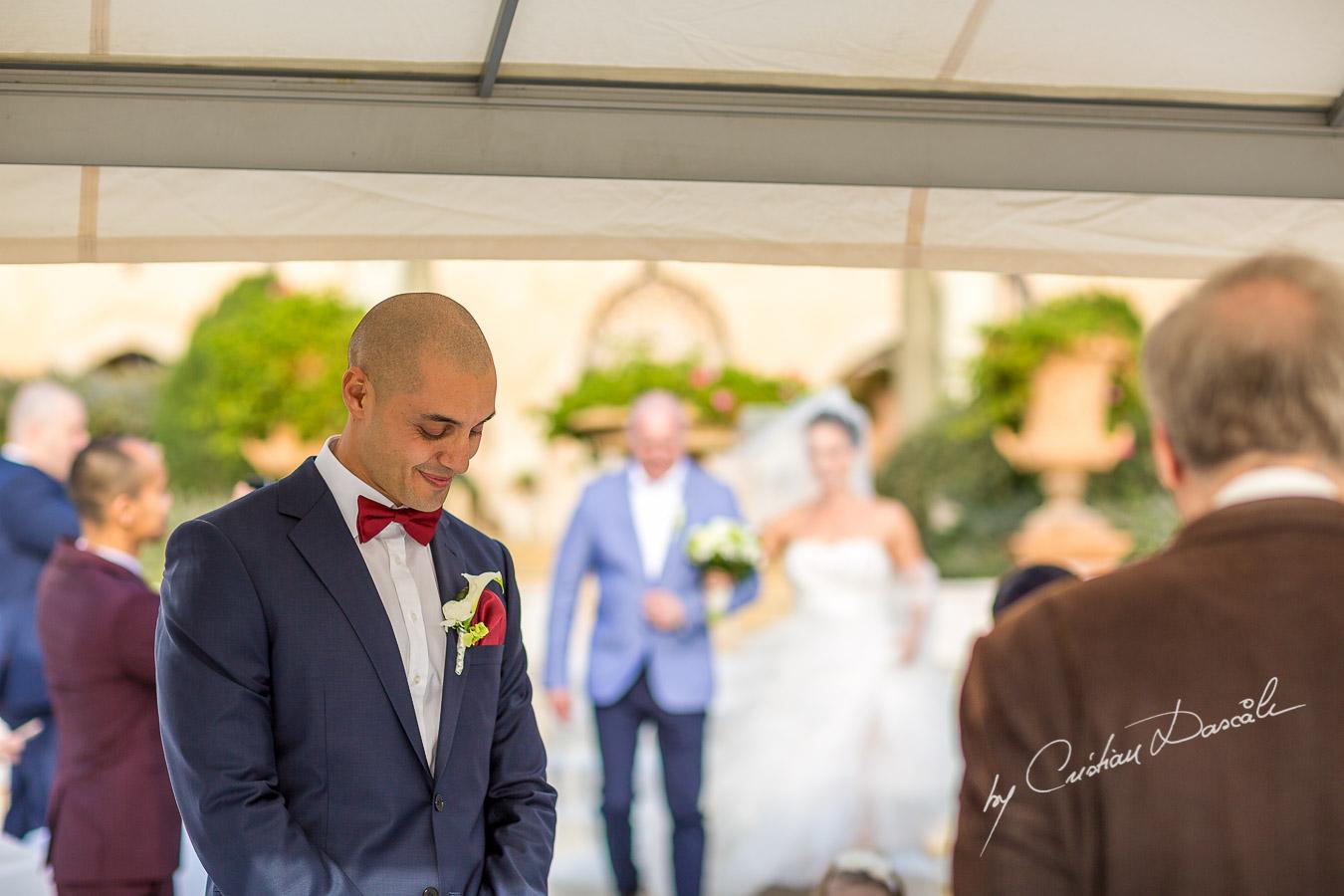 Paphos Wedding Photographer - 19