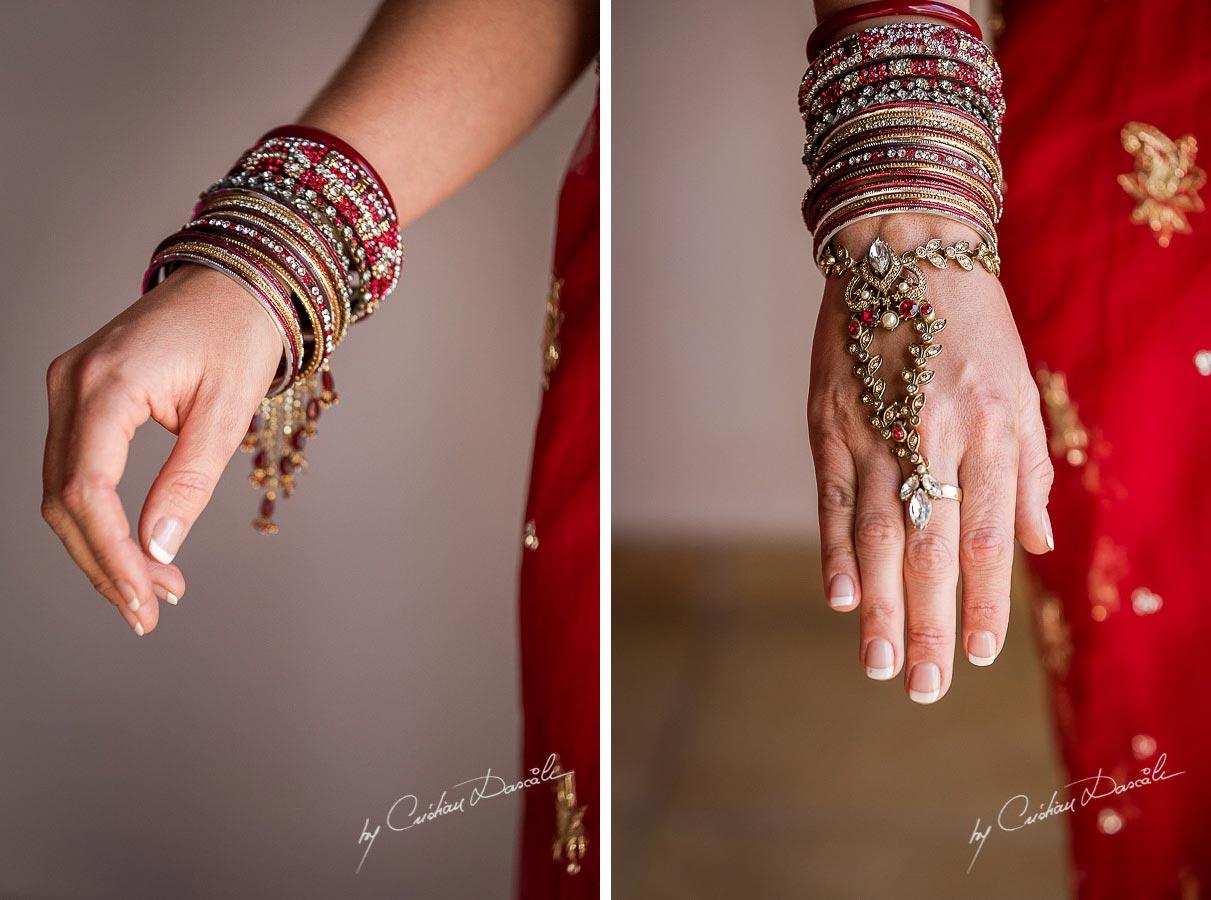 Paphos Wedding Photographeri - 25