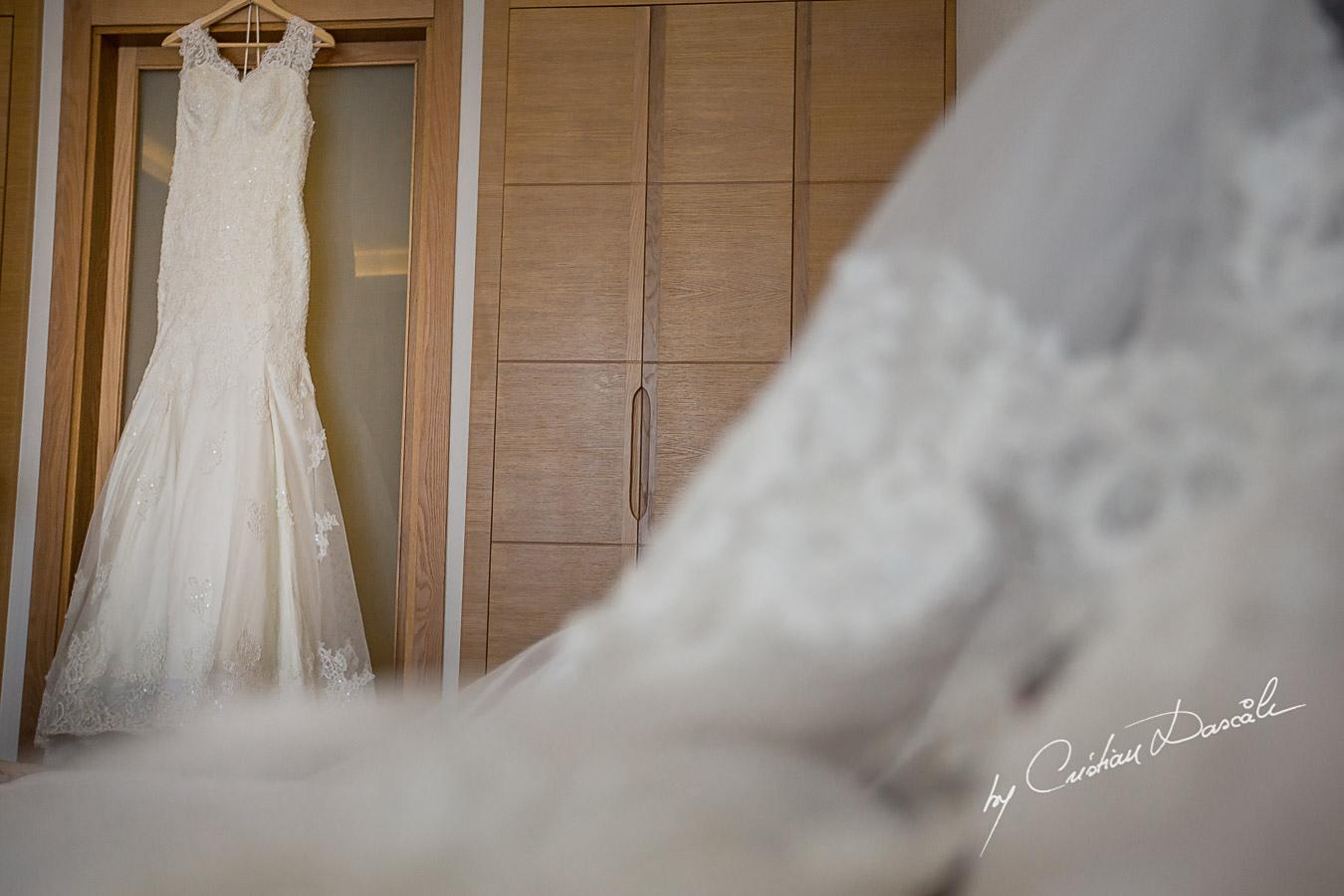 Royal Apollonia Wedding - 32