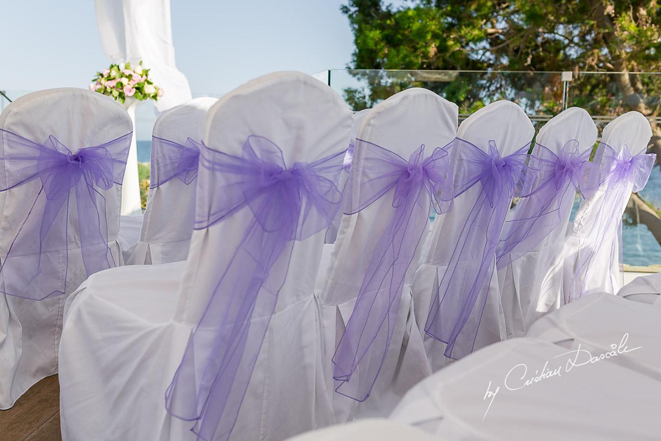 Royal Apollonia Wedding - 43