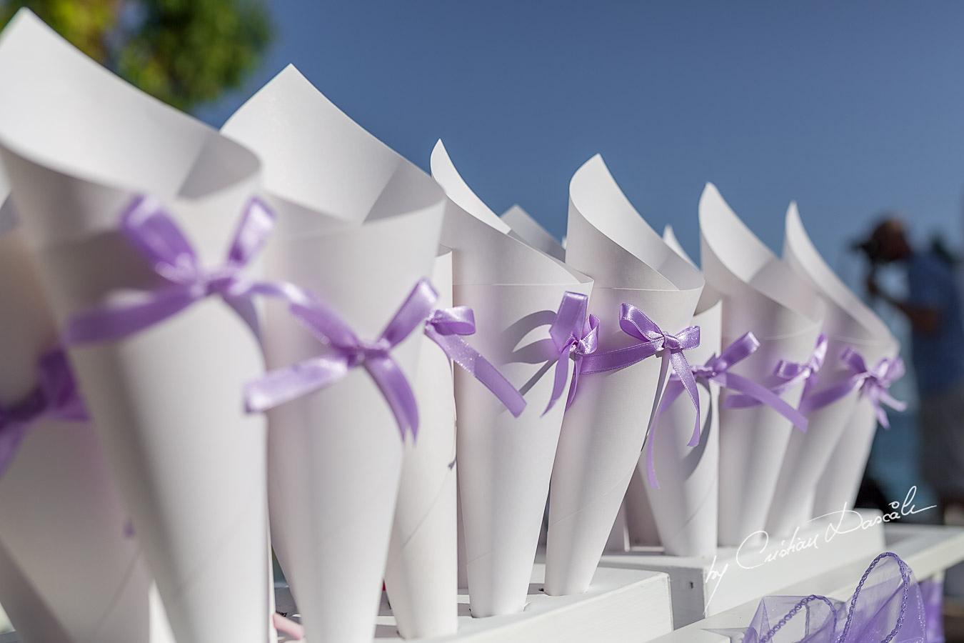Royal Apollonia Wedding - 45