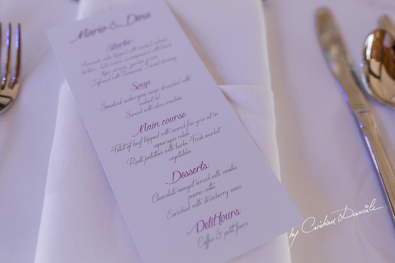 Royal Apollonia Wedding - 47