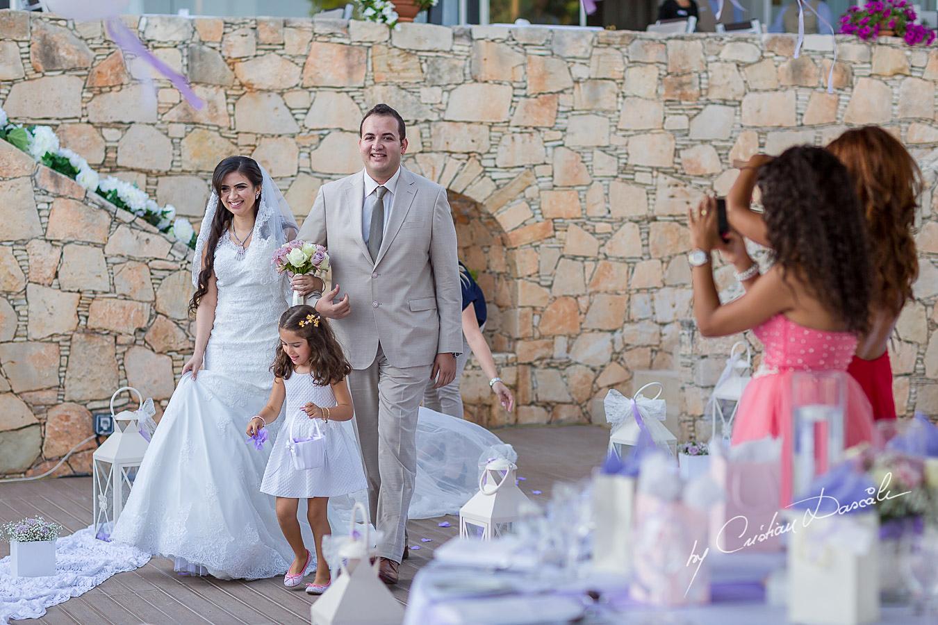 Royal Apollonia Wedding - 61