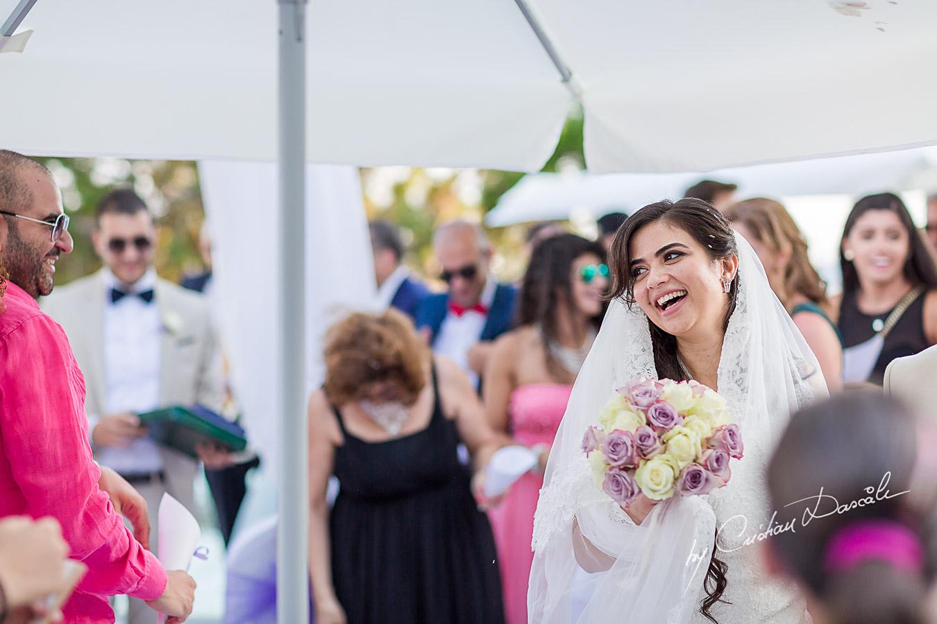 Royal Apollonia Wedding - 69