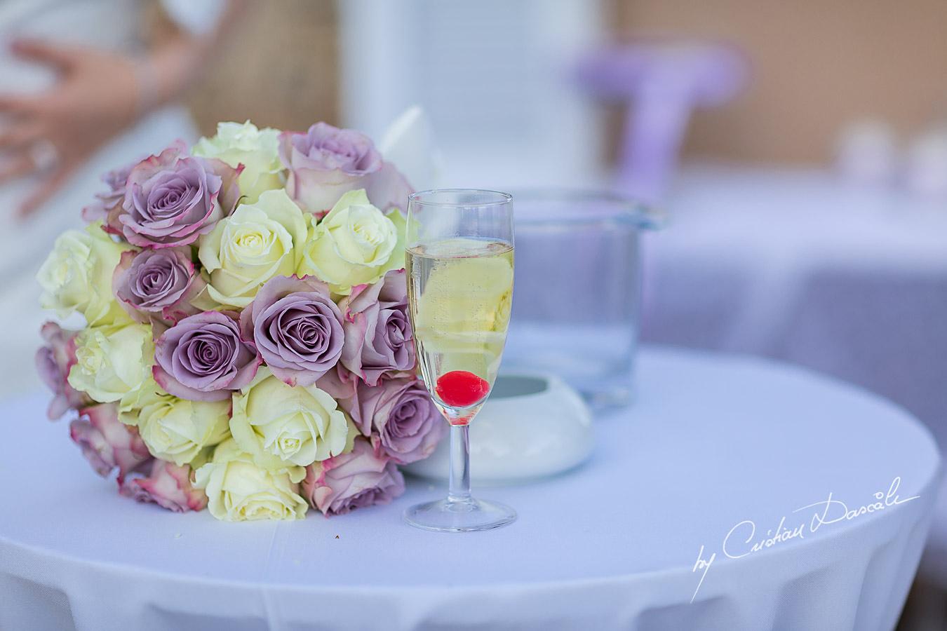 Royal Apollonia Wedding - 71