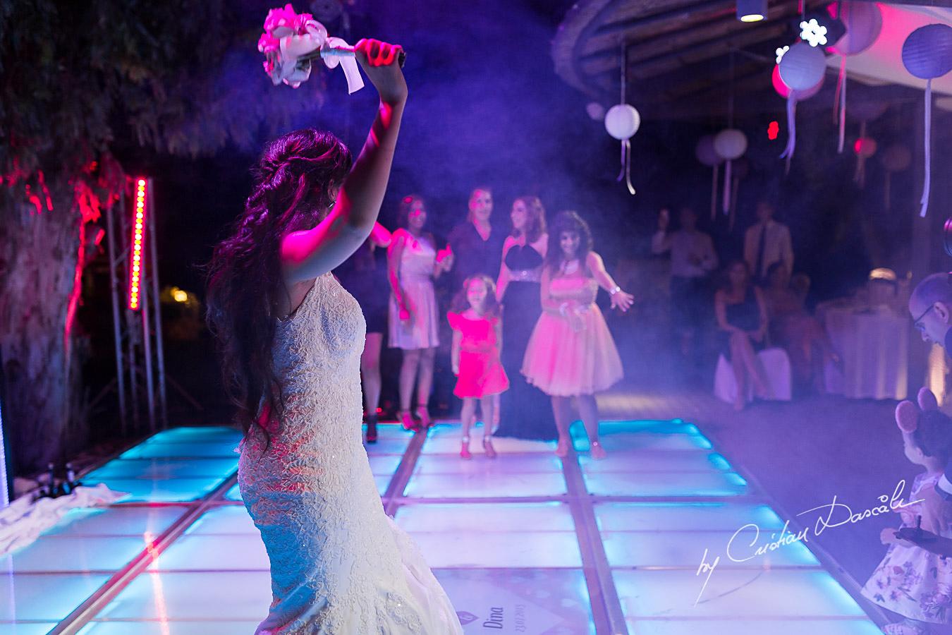 Royal Apollonia Wedding - 83