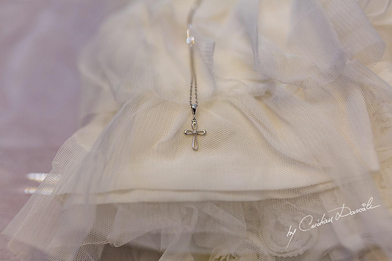 Angelic Christening in Limassol - 17