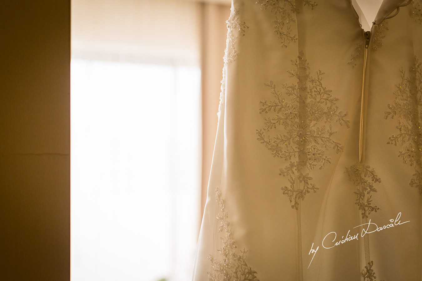 Elias Beach Hotel Wedding - Johnson & Helen - 07