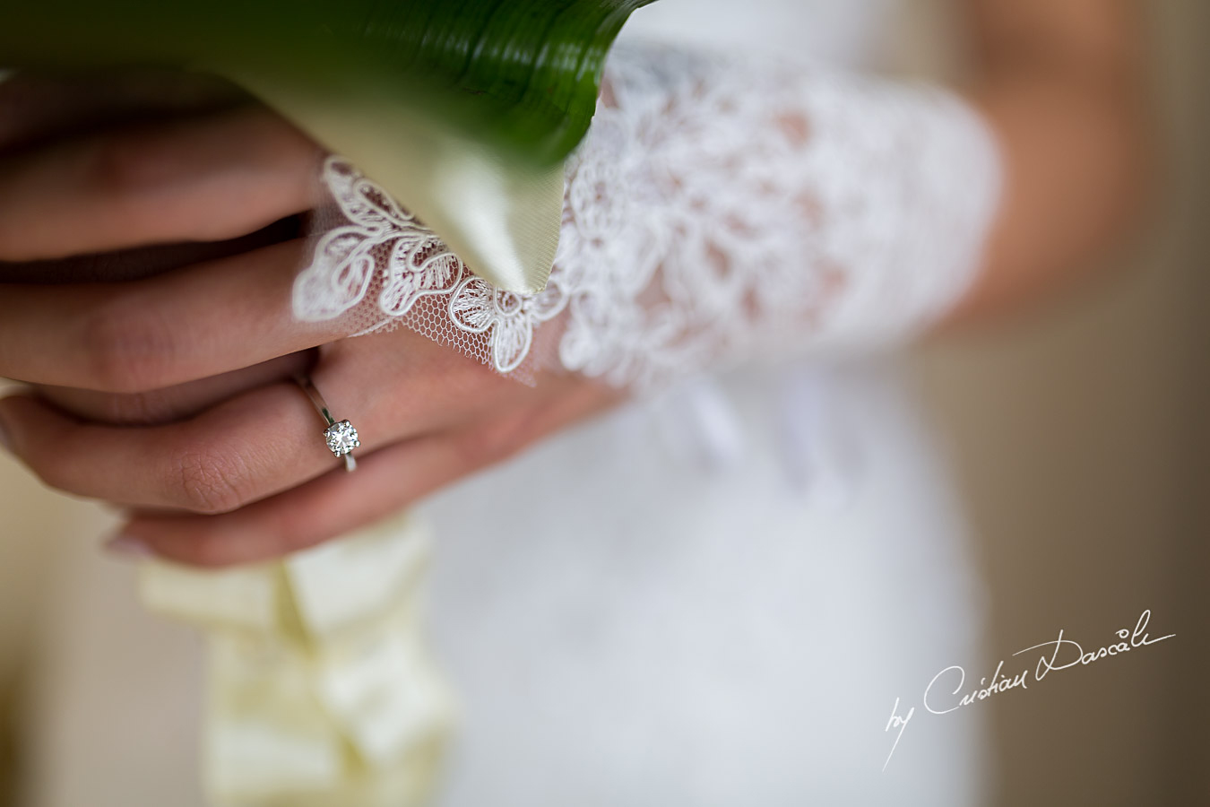 Elias Beach Hotel Wedding - Johnson & Helen - 14