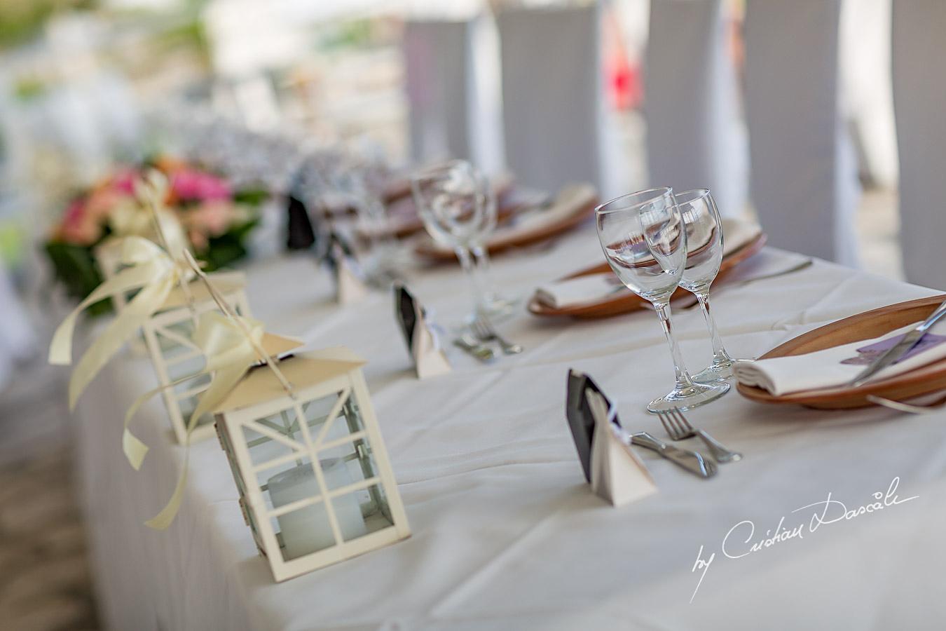 Elias Beach Hotel Wedding - Johnson & Helen - 58