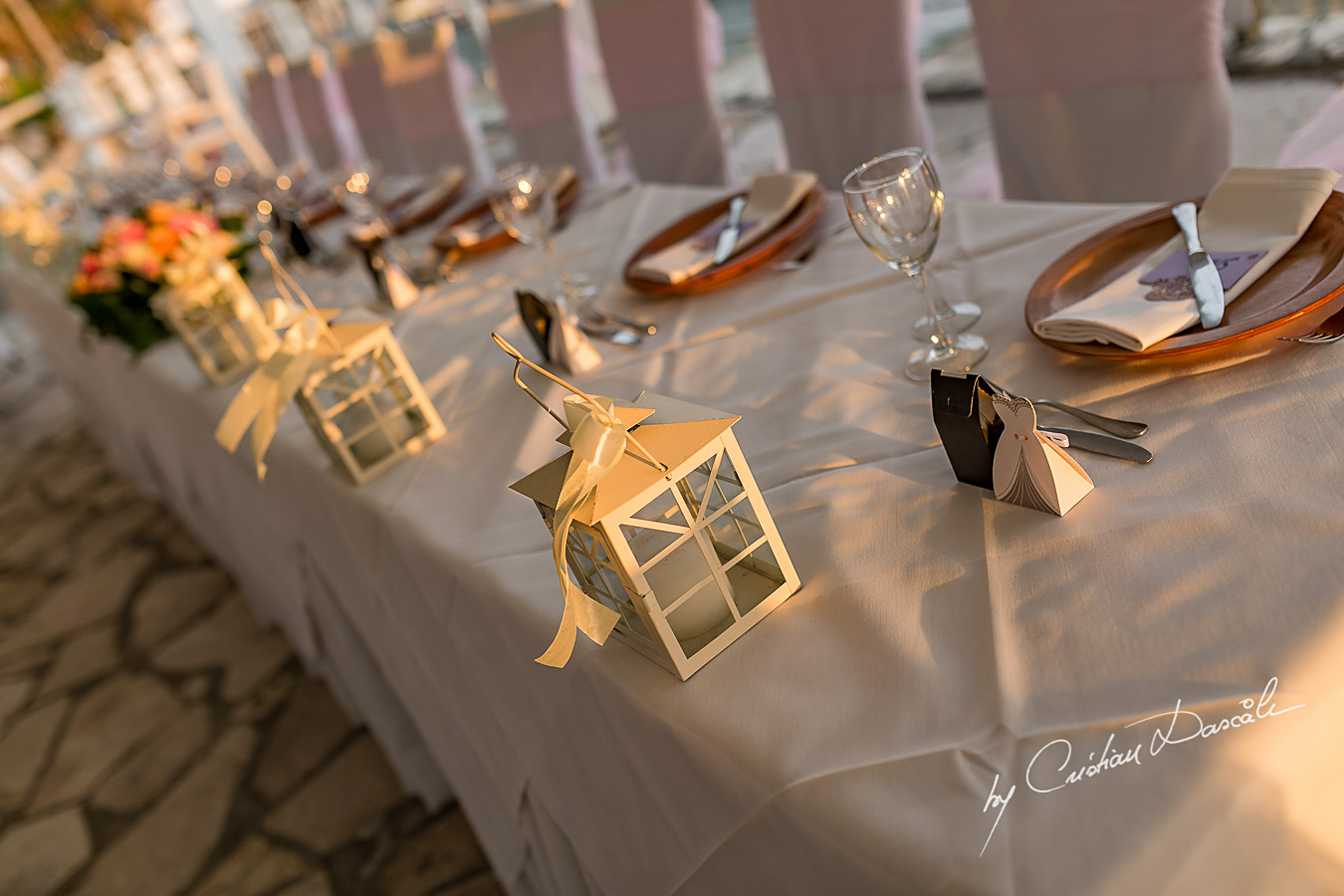 Elias Beach Hotel Wedding - Johnson & Helen - 64