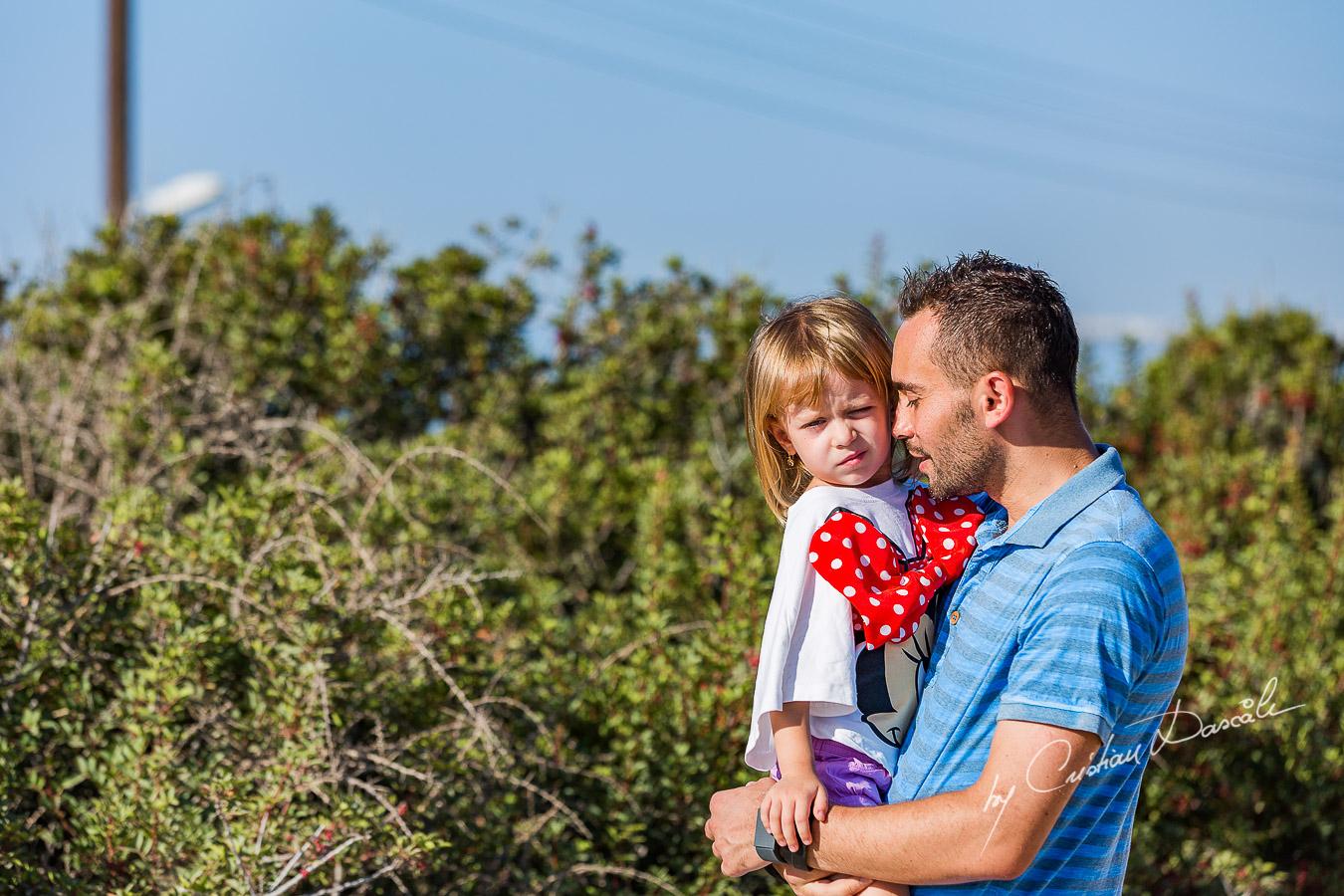 Family Photo Shoot at Amathus-3