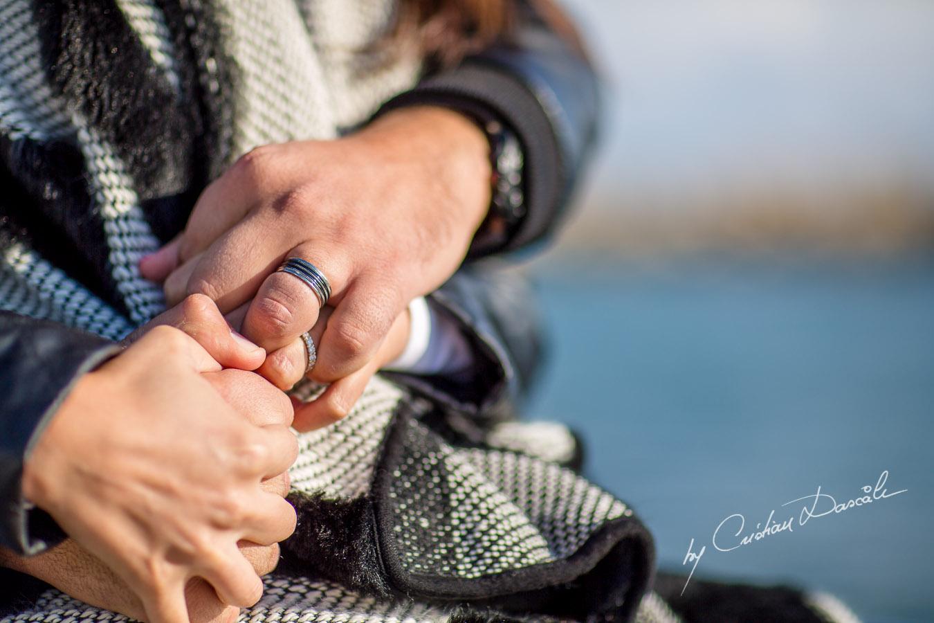 Cyprus Romantic Photos. Photographer: Cristian Dascalu